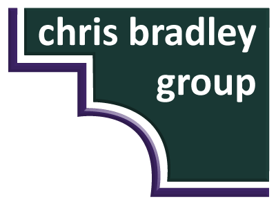 Chris Bradley Landscape Group